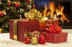 cadou1