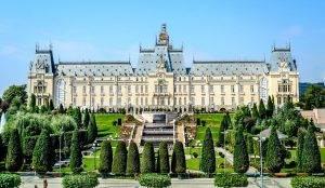 culture-palace-palatul-culturii-iasi-romania-palaces-europe-1