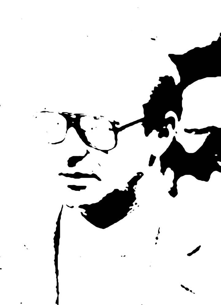 frank wisner 3