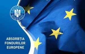 rata-absorbtiei-fondurilor-europene