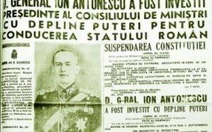suspendarea-constitutiei--6-sept--1940_