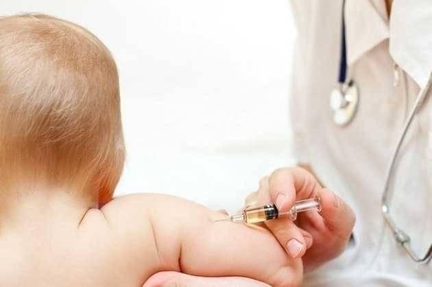 vaccin-publimedia1