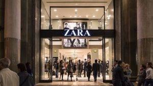 zara-store_2015_11.0.0