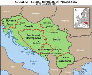 3_ yugoslavia_map_1991_sml_en