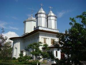 Biserica_Sfintii_Ingeri