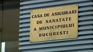 casa_asig_de_sanatate_buc_48138900