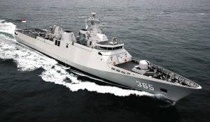 corvette_ship