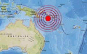 cutremur-de-7-7-richter-in-papua-noua-guinee