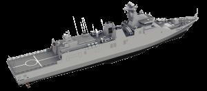 image-2016-11-3-21393664-0-fregata-damen-sigma-10514