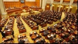 parlament_97756700_85092500
