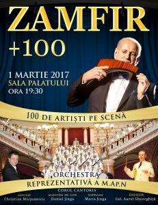 poster-afis-concert-gheorghe-zamfir-zamfir-100-sala-palatului-bucuresti