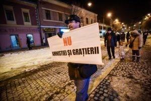 protest-anti-gratiere-ziua-3-6-1024x683