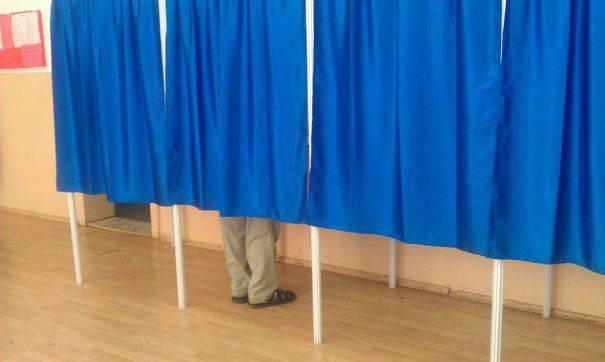 rezultate-alegeri-parlamentare-2016-judetul-maramures-care-sunt-candidatii-465x390