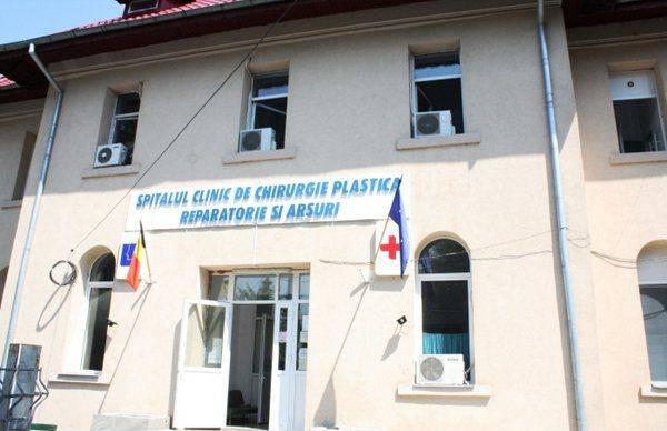 spitalul-de-arsi-465x390