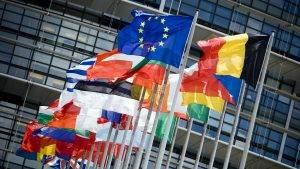 290509_europa_europees_parlement_verkiezngen_anp_9856580_4_0_59288800
