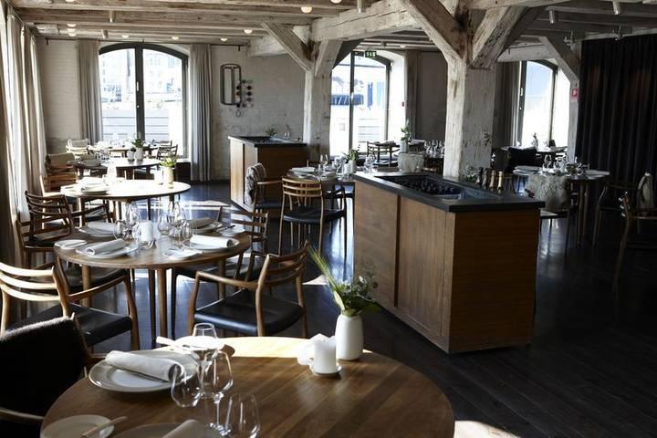 50-cele-mai-bune-restaurante-din-lume-in-2014