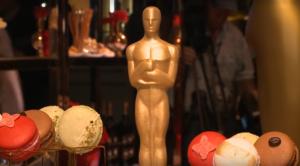 Menu-Oscar-2017