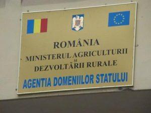 agentia-domeniilor-statului-restructurare-2012