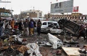 atentat-pakistan-465x390