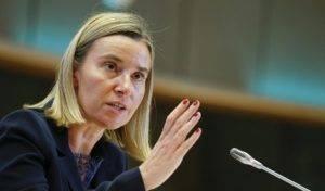 big-federica-mogherini-ue-va-continua-sa-lucreze-cu-ankara-privind-liberalizarea-regimului-de-vize-pentru-turci.png