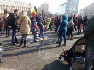 image-2017-02-4-21584100-0-protestul-copiilor-4
