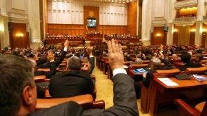 vot_buget_parlament