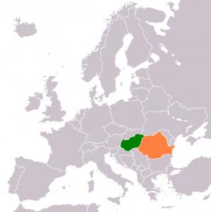 800px-Hungary_Romania_Locator