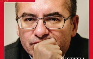 Avocatul Elenei Udrea, dezvăluiri din interiorul DNA, în exclusivitate pentru Q Magazine