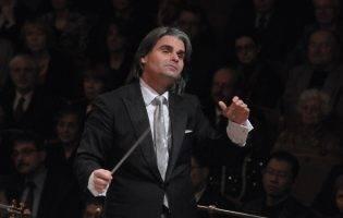 Interviu cu maestrul Ion Marin: Adevărata putere a unui dirijor constă în îndepărtarea oricărei bariere între cei care au creat muzica, cei care o execută și publicul