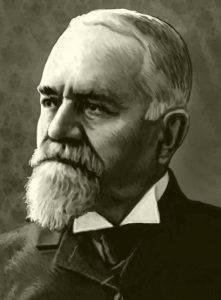 Titu-Maiorescu