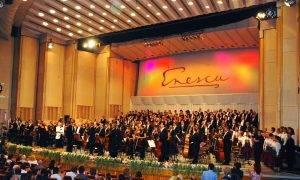 enescu-festival-orchestre-and-choir-2011-with-genadij-roshdestvenskij-after-ivan-le-terrible-dsc_0045