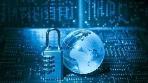 firmele-est-europene-nu-au-cultura-securitatii-it-vezi-care-sunt-prejudiciile1