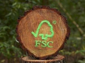 fsc-tree