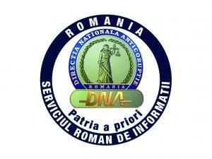logo SRI-DNA
