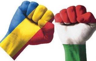 Drumul de la București la Budapesta durează 72 de ani