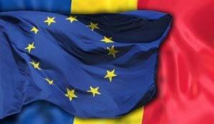 7romania-flag-kol