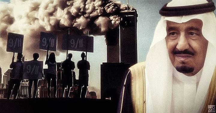 911-saudi12