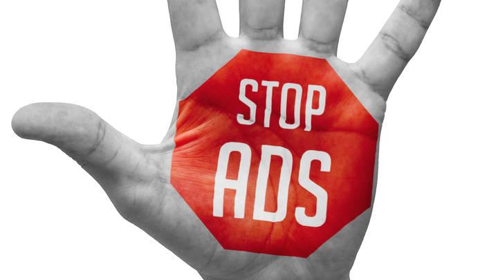 ad-blocking