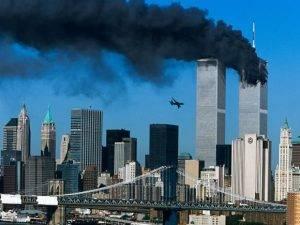 atentate-SUA-2001