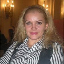 Adriana Sauliuc