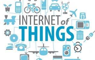 Expansiunea Internet of Things