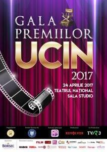 poster_gala_ucin2017_01