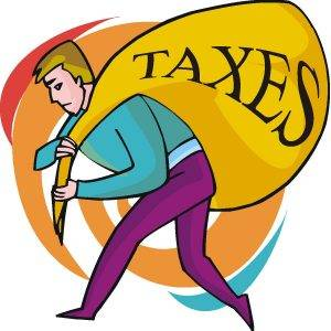 tax-clipart-tax_time_clip_art