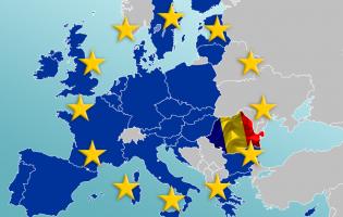 60 de ani de UE. Câte viteze și câte cercuri concentrice are Uniunea Europeană?