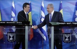 De ce să alegem rachetele israeliene