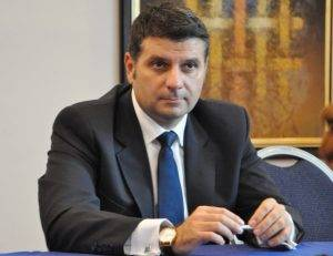 Alexandru_Petrescu
