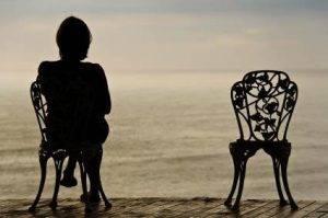 Cum tartam depresia