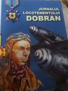 Jurnalul locotenentului Dobran. Interviu in exclusivitate in Q Magazine