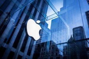 Apple Q Magazine