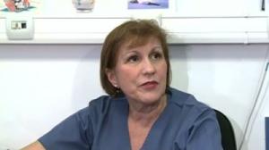 Prof. dr. Mihaela Bălgrădean, într-un interviu în exclusivitate pentru Q Magazine
